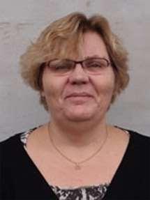 Anja Paulsen