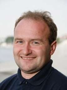 Ivan Grube Hansen